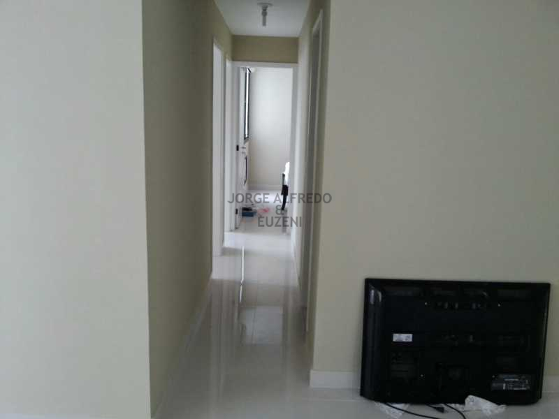 WhatsApp Image 2016-10-05 at 1 - Coral Bali, Vendo apartamento 3 quartos (suite), garagem - JAAP30030 - 7
