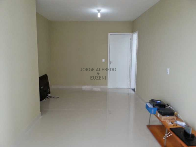 WhatsApp Image 2016-10-05 at 1 - Coral Bali, Vendo apartamento 3 quartos (suite), garagem - JAAP30030 - 3