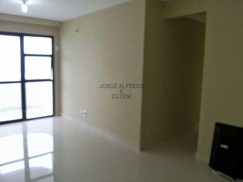 WhatsApp Image 2016-10-05 at 1 - Coral Bali, Vendo apartamento 3 quartos (suite), garagem - JAAP30030 - 14