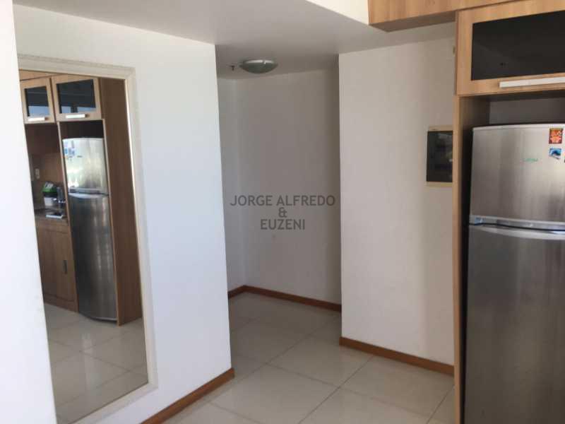 WhatsApp Image 2016-10-10 at 5 - Vila del Sol, Vista Mar, Garagem, Recreio, - JAAP10011 - 7