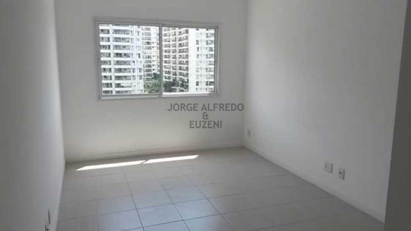 image017 - Reserva Jardim - Apartamento, Suite, Garagem, Luxo - JAAP40018 - 3