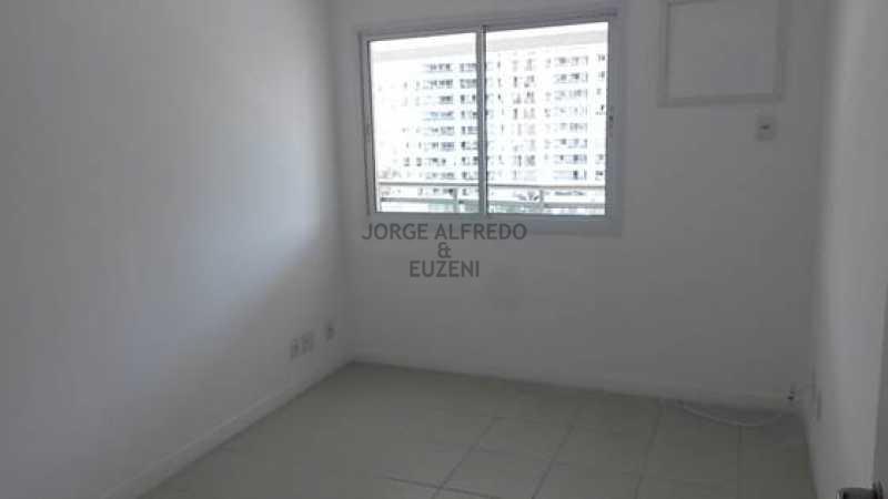 image016 - Reserva Jardim - Apartamento, Suite, Garagem, Luxo - JAAP40018 - 5