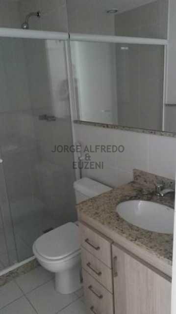 image015 - Reserva Jardim - Apartamento, Suite, Garagem, Luxo - JAAP40018 - 7