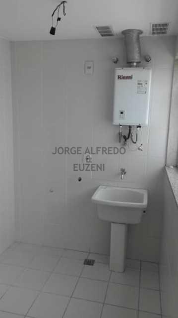 image014 - Reserva Jardim - Apartamento, Suite, Garagem, Luxo - JAAP40018 - 8