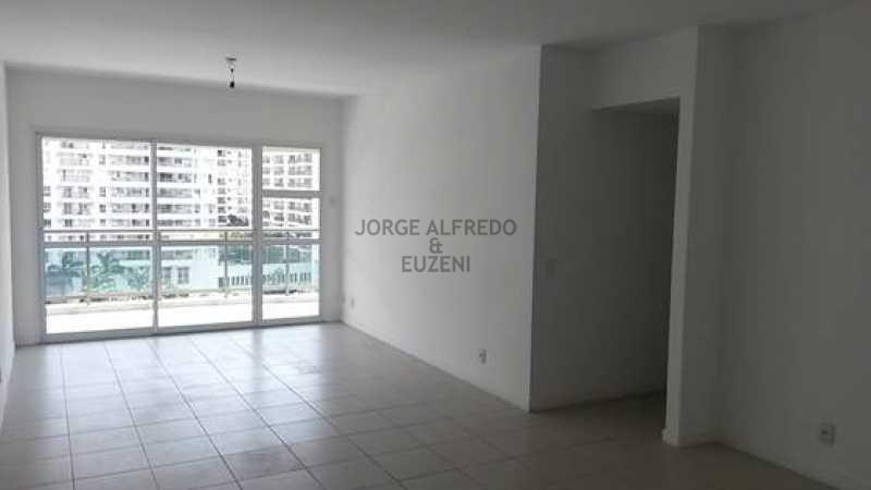 image012 - Reserva Jardim - Apartamento, Suite, Garagem, Luxo - JAAP40018 - 4