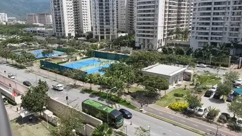 image011 2 - Reserva Jardim - Apartamento, Suite, Garagem, Luxo - JAAP40018 - 1