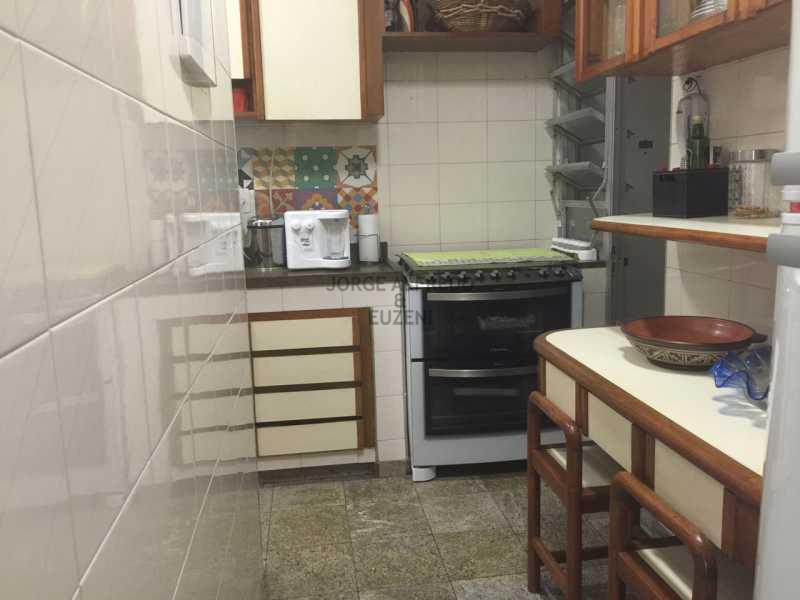 WhatsApp Image 2016-11-04 at 3 - Apartamento Ipanema,Rio de Janeiro,RJ À Venda,2 Quartos,100m² - JAAP20032 - 4
