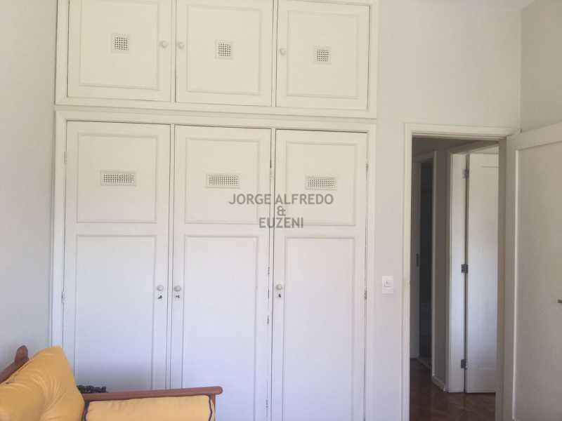 WhatsApp Image 2016-11-04 at 3 - Apartamento Ipanema,Rio de Janeiro,RJ À Venda,2 Quartos,100m² - JAAP20032 - 9