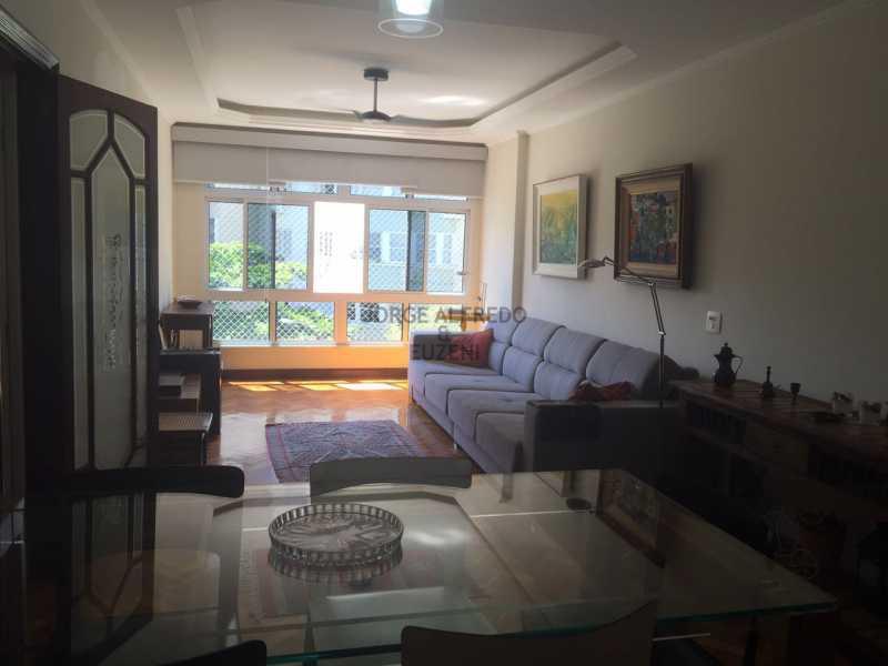 WhatsApp Image 2016-11-04 at 3 - Apartamento Ipanema,Rio de Janeiro,RJ À Venda,2 Quartos,100m² - JAAP20032 - 13