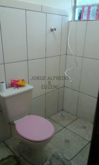 IMG-20170714-WA0022 - Casa São Luís,Valença,RJ À Venda,7 Quartos - JACA70001 - 8