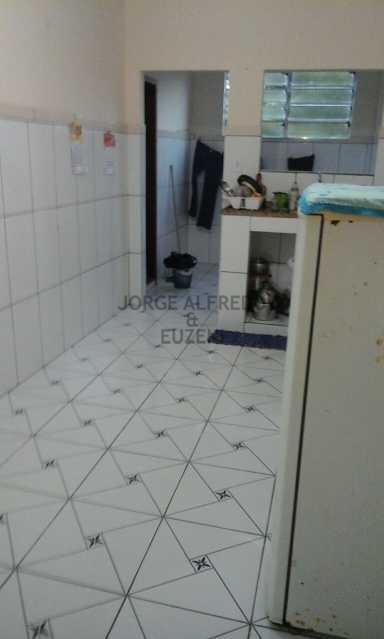 IMG-20170714-WA0025 - Casa São Luís,Valença,RJ À Venda,7 Quartos - JACA70001 - 11