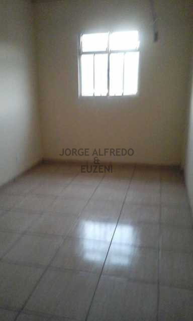 IMG-20170714-WA0029 - Casa São Luís,Valença,RJ À Venda,7 Quartos - JACA70001 - 14