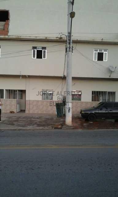 IMG-20170714-WA0030 - Casa São Luís,Valença,RJ À Venda,7 Quartos - JACA70001 - 15