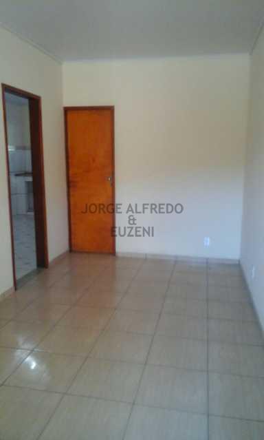 IMG-20170714-WA0031 - Casa São Luís,Valença,RJ À Venda,7 Quartos - JACA70001 - 16