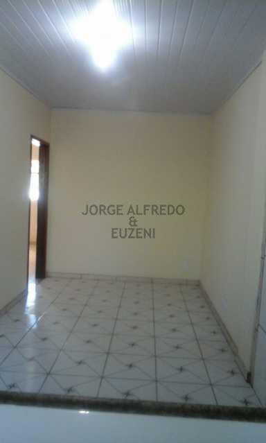 IMG-20170714-WA0032 - Casa São Luís,Valença,RJ À Venda,7 Quartos - JACA70001 - 17