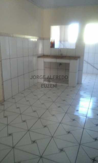IMG-20170714-WA0034 - Casa São Luís,Valença,RJ À Venda,7 Quartos - JACA70001 - 19