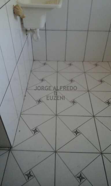 IMG-20170714-WA0035 - Casa São Luís,Valença,RJ À Venda,7 Quartos - JACA70001 - 20