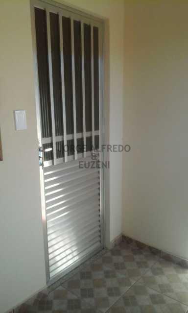 IMG-20170714-WA0042 - Casa São Luís,Valença,RJ À Venda,7 Quartos - JACA70001 - 25
