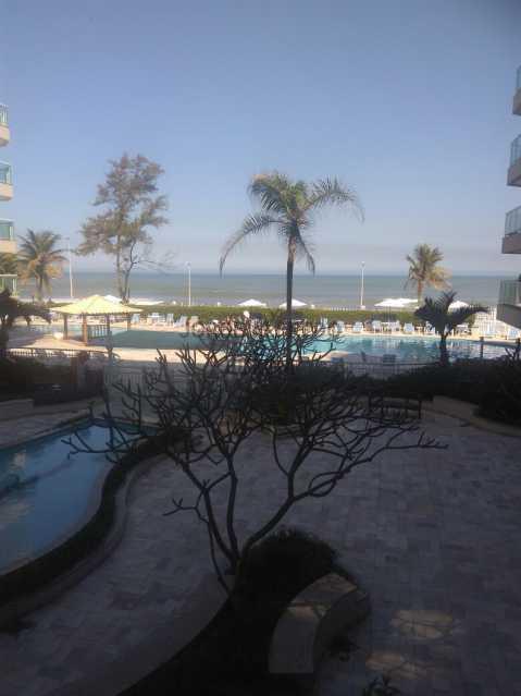 IMG-20170720-WA0019 - Villa Del Sol Vendo - JAFL10010 - 8