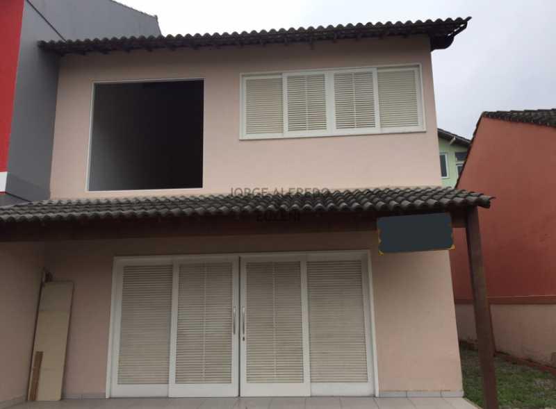 WhatsApp Image 2018-08-10 at 1 - Casa em Condominio À Venda - Guaratiba - Rio de Janeiro - RJ - JACN30002 - 4