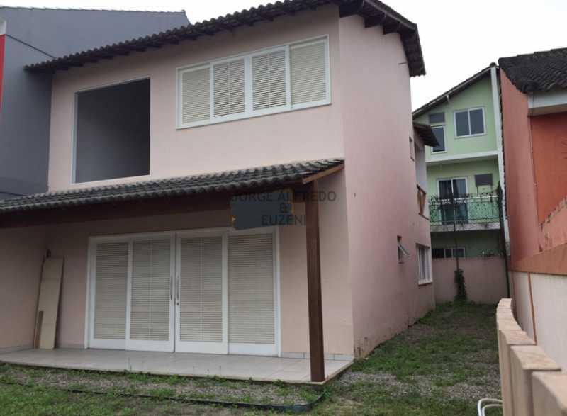 WhatsApp Image 2018-08-10 at 1 - Casa em Condominio À Venda - Guaratiba - Rio de Janeiro - RJ - JACN30002 - 5