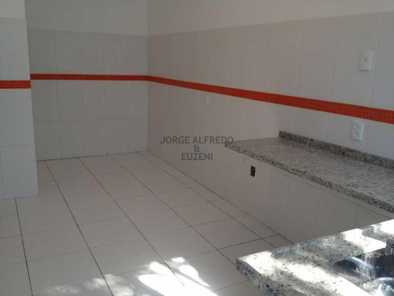 IMG-20170720-WA0008 - Av. gaspar de Lemos. - JACN30003 - 12