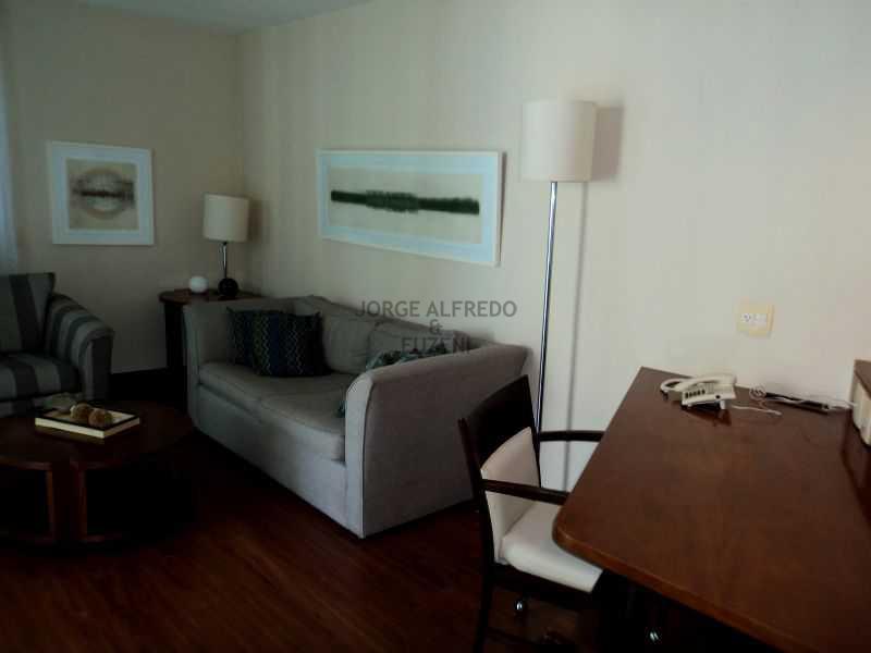IMG-20170720-WA0033 - Flat Barra da Tijuca,Rio de Janeiro,RJ À Venda,1 Quarto,52m² - JAFL10011 - 4