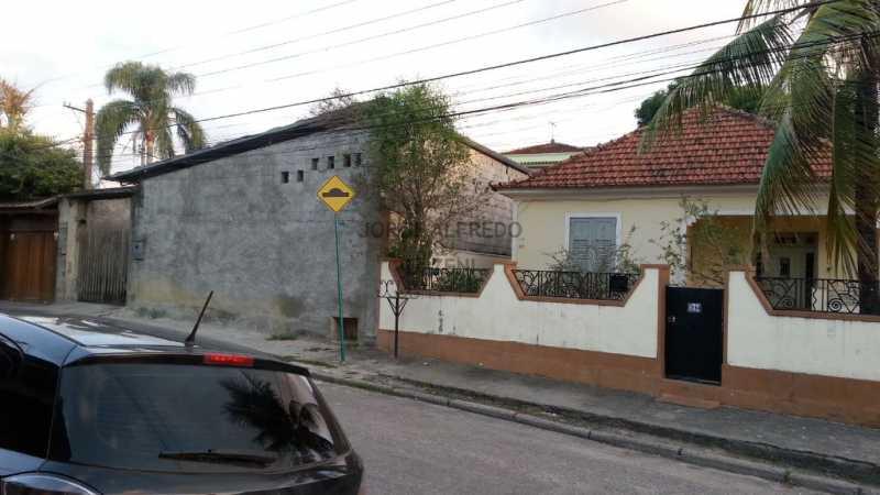b692d46c-bdad-44e7-ba7c-96c0cf - Jacarepaguá-Pechincha - JACA00004 - 4
