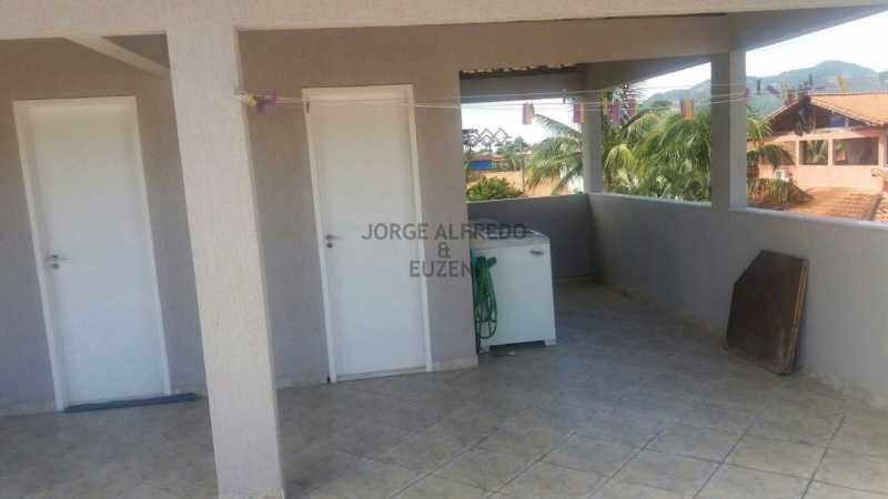 IMG-20170816-WA0028 - Vargem Grande - Rua Zenetildes Alves Meira Cep: 22.785-105-Casa triplex em Vargem Grande www.jorgealfredoimoveis.com.br estamos online, entre em contato. - JACN50001 - 9