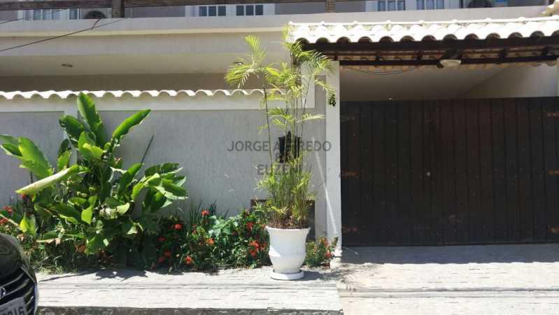 IMG-20170816-WA0029 - Vargem Grande - Rua Zenetildes Alves Meira Cep: 22.785-105-Casa triplex em Vargem Grande www.jorgealfredoimoveis.com.br estamos online, entre em contato. - JACN50001 - 3