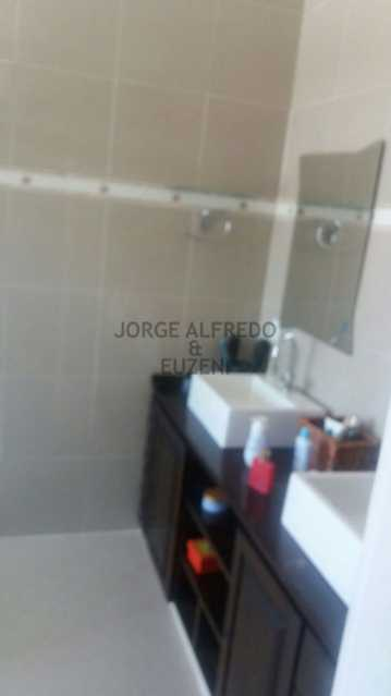 IMG-20170816-WA0042 - Vargem Grande - Rua Zenetildes Alves Meira Cep: 22.785-105-Casa triplex em Vargem Grande www.jorgealfredoimoveis.com.br estamos online, entre em contato. - JACN50001 - 19