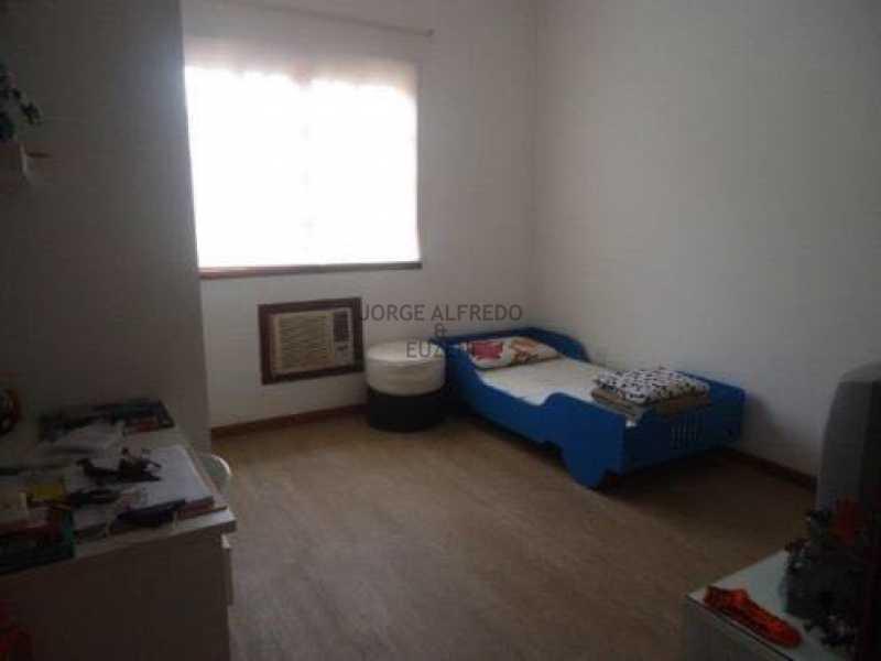fdac416b-770f-4d45-87e1-98264a - Ótima casa Jardim Clarice Vista Para Montanha - JACN30004 - 8