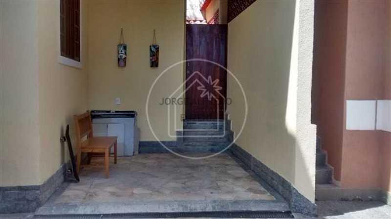 e4998cc7-b924-460c-a95a-69fc35 - Ótima casa Jardim Clarice Vista Para Montanha - JACN30004 - 18