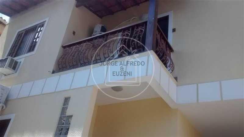 c0c2e04f-1b21-4e15-9b76-909624 - Ótima casa Jardim Clarice Vista Para Montanha - JACN30004 - 1