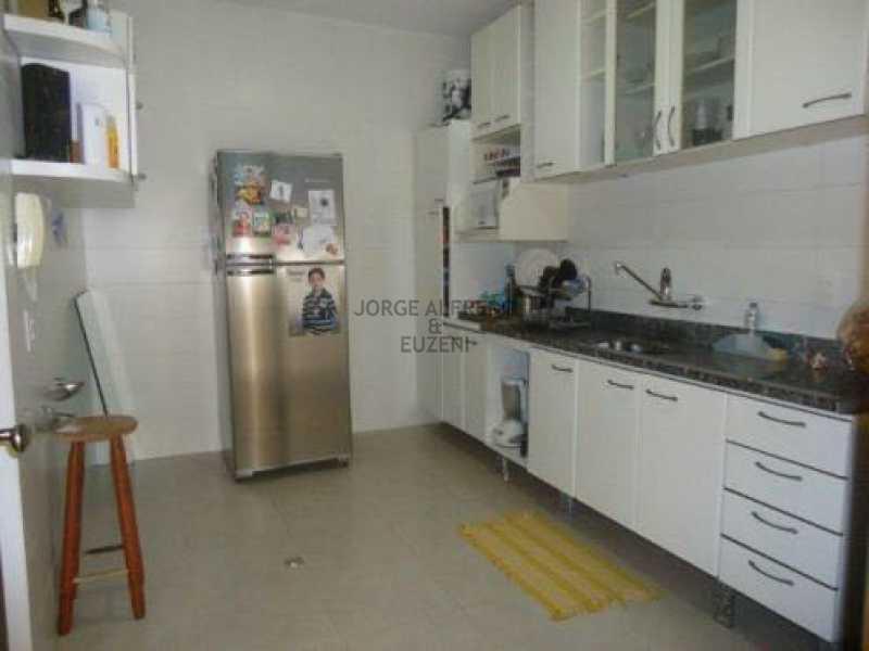 49879842-51e7-4999-bc60-26c253 - Ótima casa Jardim Clarice Vista Para Montanha - JACN30004 - 14