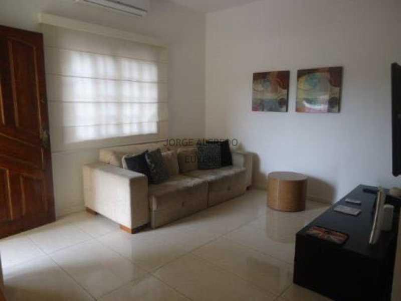 7991581f-1e47-4b52-9ae4-730827 - Ótima casa Jardim Clarice Vista Para Montanha - JACN30004 - 5