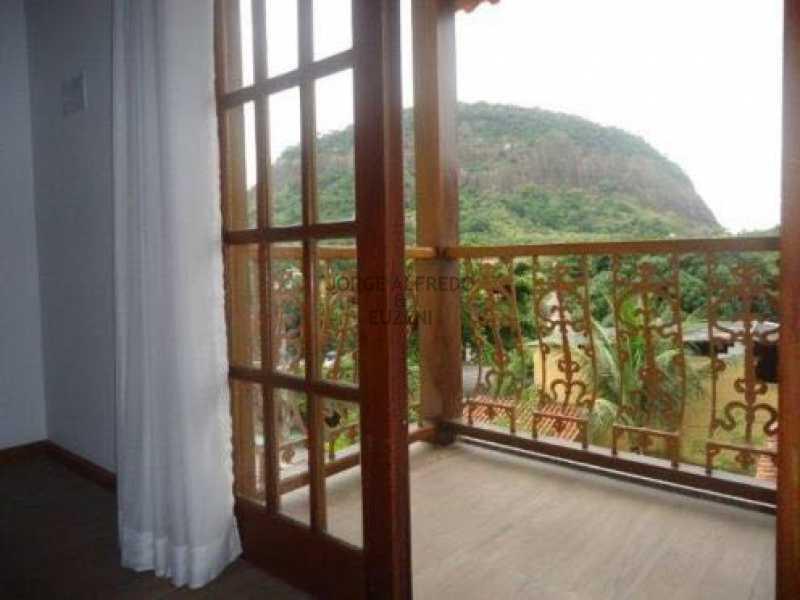 ae71ef32-95fe-43ef-8e67-c33cd1 - Ótima casa Jardim Clarice Vista Para Montanha - JACN30004 - 7