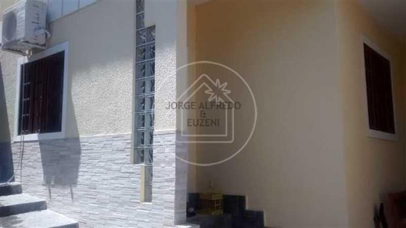 43fbcf80-d503-45ba-a462-b55c4a - Ótima casa Jardim Clarice Vista Para Montanha - JACN30004 - 3