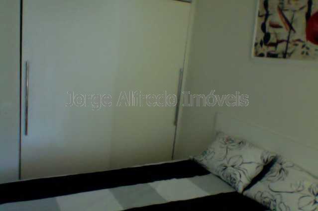 Foto criada em 18-08-12 a?s 1 - Apartamento 1 quarto à venda Recreio dos Bandeirantes, Rio de Janeiro - R$ 490.000 - JAAP10001 - 17