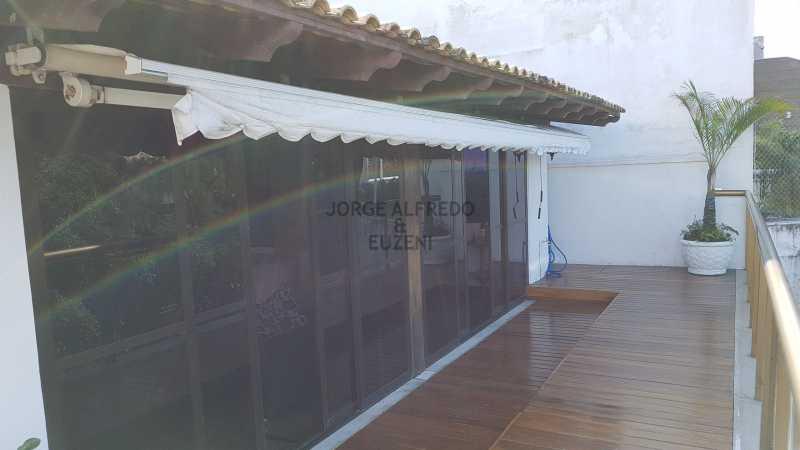 20170612_125411 - Cobertura linear Jardim Oceânico - JACO30007 - 6