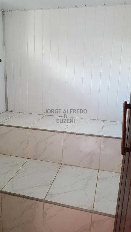 20170612_125853 - Cobertura linear Jardim Oceânico - JACO30007 - 23