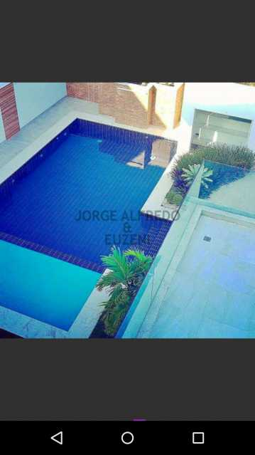 6e0c1b2b-4a1f-4684-ad58-381286 - Magnifica Casa de 650m2 Condomínio Alphaville Barra da Tijuca Venda Mansão 5.900.000 - JACN50005 - 8