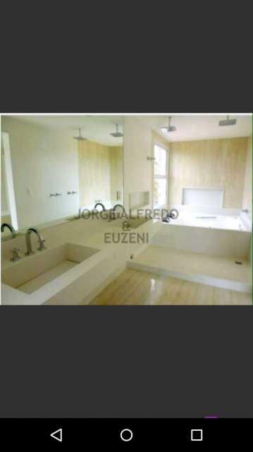 006766f5-9c6a-4288-9ec8-734777 - Magnifica Casa de 650m2 Condomínio Alphaville Barra da Tijuca Venda Mansão 5.900.000 - JACN50005 - 20