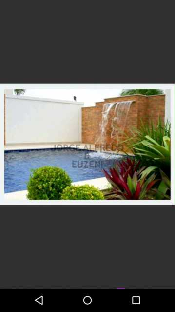 a157f92f-68e7-44eb-8494-fdd97d - Magnifica Casa de 650m2 Condomínio Alphaville Barra da Tijuca Venda Mansão 5.900.000 - JACN50005 - 13