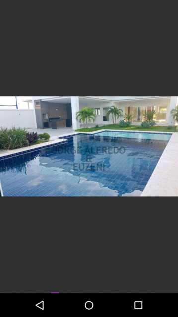 a298c2f9-1a60-4915-9717-a6e11f - Magnifica Casa de 650m2 Condomínio Alphaville Barra da Tijuca Venda Mansão 5.900.000 - JACN50005 - 10