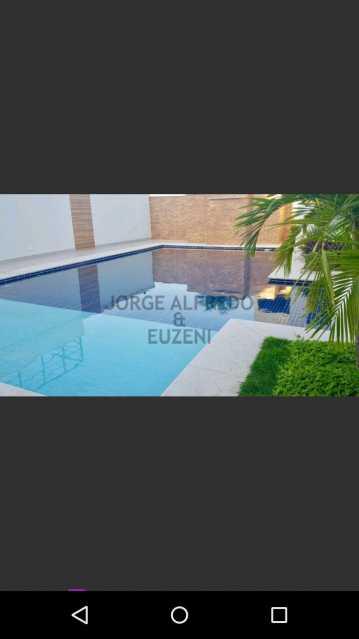 a5016ee2-a03e-44ab-b4e7-90fe17 - Magnifica Casa de 650m2 Condomínio Alphaville Barra da Tijuca Venda Mansão 5.900.000 - JACN50005 - 11