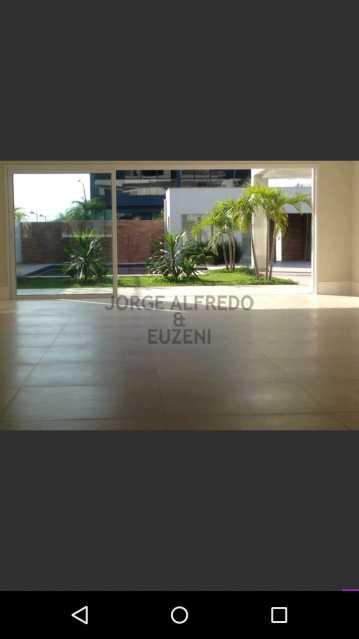 ae9f949b-405a-4ba7-98e4-b1c2e0 - Magnifica Casa de 650m2 Condomínio Alphaville Barra da Tijuca Venda Mansão 5.900.000 - JACN50005 - 17