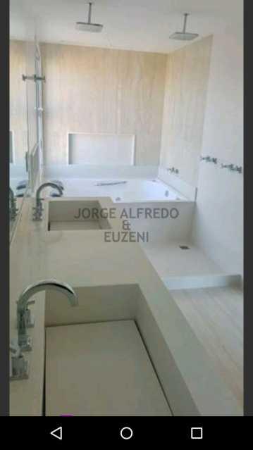f5adfc0e-e53b-4edf-9170-5a2bee - Magnifica Casa de 650m2 Condomínio Alphaville Barra da Tijuca Venda Mansão 5.900.000 - JACN50005 - 21