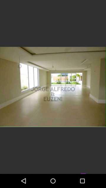 0b4a49b5-440a-441a-adf5-34904d - Magnifica Casa de 650m2 Condomínio Alphaville Barra da Tijuca Venda Mansão 5.900.000 - JACN50005 - 16