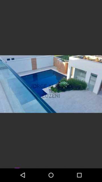 13ec6d3c-7100-43f2-8a47-9767c0 - Magnifica Casa de 650m2 Condomínio Alphaville Barra da Tijuca Venda Mansão 5.900.000 - JACN50005 - 15